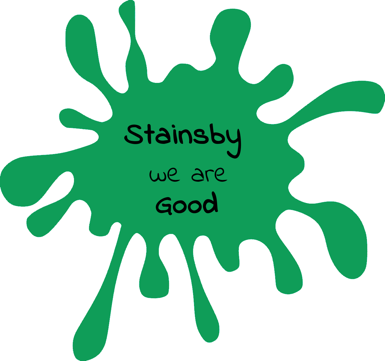 Stainsby is Ofsted rated Good